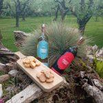Masi e Cotti in Fragranza, di nuovo insieme per una degustazione nel segno della sostenibilità