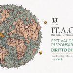 IT.A.CÀ: torna a Palermo il Festival del Turismo Responsabile